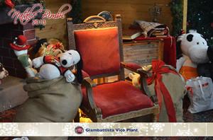 FIAT-Babbo-Natale