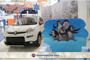 FIAT-PANDA-Pinguino