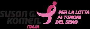 logo_komen